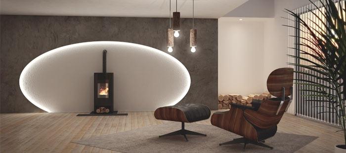 ledprofile24. Black Bedroom Furniture Sets. Home Design Ideas